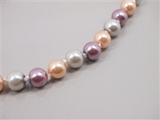 WHOLESALE PEARL NECKLACE 22N2083