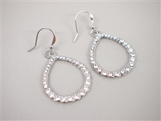WHOLESALE FASHION EARRINGS 3E274691