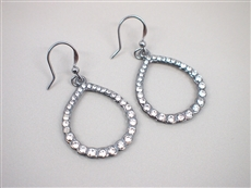 WHOLESALE FASHION EARRINGS 3E274692