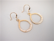 WHOLESALE FASHION EARRINGS 3E274693
