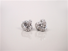 WHOLESALE FASHION EARRINGS 3E7011789