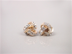 WHOLESALE FASHION EARRINGS 3E7011790