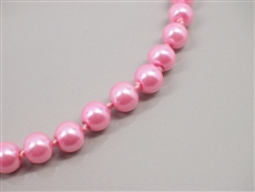 WHOLESALE PEARL NECKLACE SET 7A4N150PK46