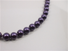 WHOLESALE PEARL NECKLACE SET 7A4N150PP9