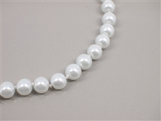WHOLESALE PEARL NECKLACE SET 7A4N151-2