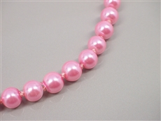 WHOLESALE PEARL NECKLACE SET 7A4N151-46
