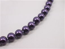 WHOLESALE PEARL NECKLACE SET 7A4N151-9