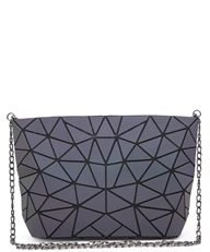 WHOLESALE DESIGNER INSPIRED CROSSBODY 8105 LUMINOUS