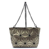 WHOLESALE DESIGNER INSPIRED PURSE CROSSBODY 87480 CHAMP