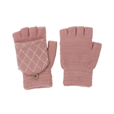 WHOLESALE FASHION GLOVES CG0352 PIN