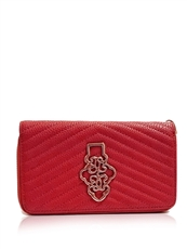 WHOLESALE DESIGNER INSPIRED WALLET D5103BUR