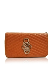 WHOLESALE DESIGNER INSPIRED WALLET D5103TN