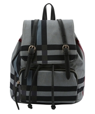WHOLESALE DESIGNER INSPIRED BACKPACK HG0073 MT2