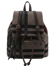 WHOLESALE DESIGNER INSPIRED BACKPACK HG0073 MT3