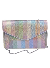 WHOLESALE DESIGNER INSPIRED CROSS-BODY HPC3054 MT