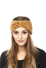 WHOLESALE FASHION HEADBAND LHB009 MUS