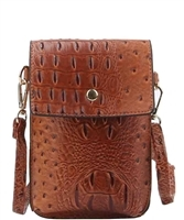 WHOLESALE DESIGNER INSPIRED CROSSBODY LQ124 CG