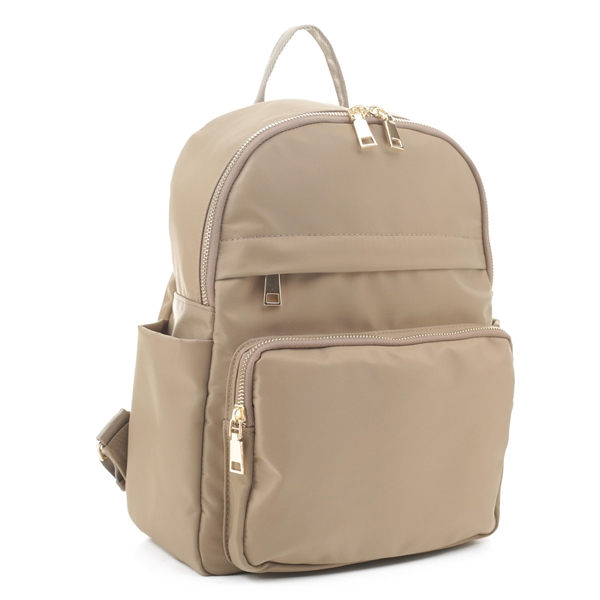 WHOLESALE DESIGNER INSPIRED BACKPACK YL19574 TP